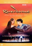 Riverdance: Live from Radio City Music Hall: