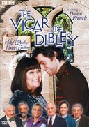 Vicar of Dibley - Holy Wholly Happy Ending