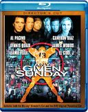 Any Given Sunday - 15th Anniversary (Blu-ray)