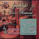 Candlelight / an Album of Favourite Melodies,
