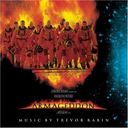 Armageddon (Original Motion Picture Score)