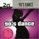 The Best of 90's Dance - 20th Century Masters /