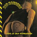 Vive la Ska Revolution (2-CD)