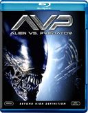 Alien vs. Predator (Blu-ray)