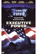 Executive Power