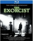 The Exorcist - Complete Anthology (Blu-ray)