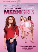 Mean Girls (Widescreen Special Collector's