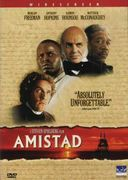 Amistad (Widescreen)