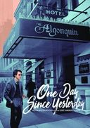 One Day Since Yesterday: Peter Bogdanovich & the
