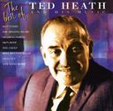 The Best of Ted Heath