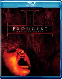 Exorcist: The Beginning (Blu-ray)