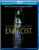 The Exorcist III (Blu-ray)