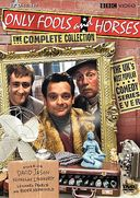 Only Fools and Horses - Complete Collection