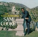 The Wonderful World Of Sam Cooke (180GV + 2 Bonus