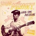 Hard Time Pressure (Reggae Anthology)