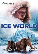 Discovery Channel - Ice World