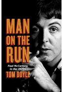 Paul McCartney - Man on the Run: Paul McCartney