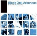 Definitive Rock: Black Oak Arkansas (2-CD)