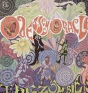 Odessey and Oracle (Import)