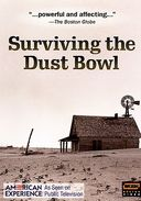 American Experience - Surviving the Dust Bowl