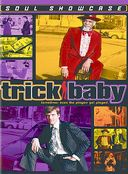 Trick Baby