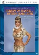I Dream of Jeannie - Fifteen Years Later