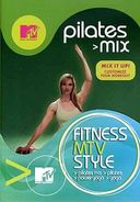 MTV - Fitness 4-Pack (Full Frame 4-Pack)