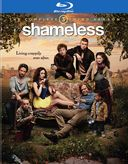 Shameless: The Complete 3rd Season (Blu-ray)