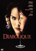 Diabolique (Widescreen)