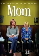 Mom - Complete 3rd Season (3-Disc)