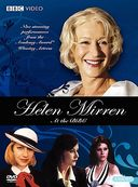 Helen Mirren at the BBC (The Changling / The