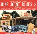 Juke Joint Blues 2 (2-CD)