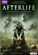 Afterlife - Season 2 (2-DVD)