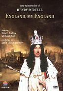 England My England - Tony Palmer's Film of Henry