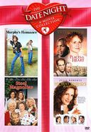 The Date Night Collection (2-DVD)