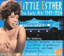 Early Hits 1949-54 (2-CD Box Set)