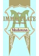Immaculate Collection [Limited Edition]