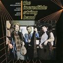 Incredible String Band [Limited Edition]