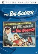 The Big Gusher