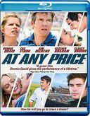 At Any Price (Blu-ray)