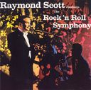 The Rock 'N' Roll Symphony [Acrobat]