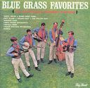 Blue Grass Favorites