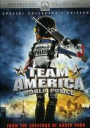 Team America (Widescreen Collection, Rated)
