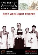 America's Test Kitchen - Best of America's Test