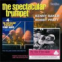 The Spectacular Trumpet / By the Fireside