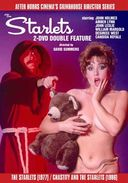 Starlets Double Feature: The Starlets (1977) /