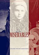 Les Miserables (2-DVD)