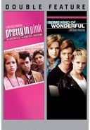 Pretty in Pink / Some Kind of Wonderful (2-DVD)