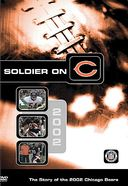 Football - NFL Soldier On: The Story of the 2002