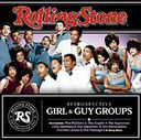 Retrospective Girl & Guy Groups (2CD)